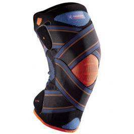 Ortéza na koleno Thuasne Sport 0270