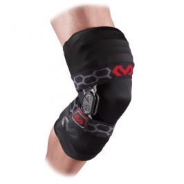 Ortéza na koleno McDavid 4200