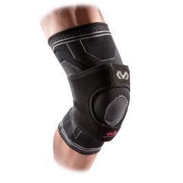 Ortéza na koleno McDavid 5147