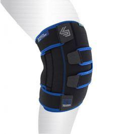 Bandáž na koleno Shock Doctor 753 s chladnou či teplou terapií