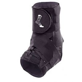Ortéza na kotník Mueller The One Ankle Brace