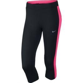 Dámské legíny Nike DF Essentials Capri