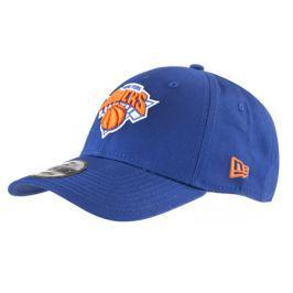Kšiltovka New Era 9forty Team NBA New York Knicks OTC