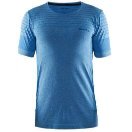 Pánské funkční tričko Craft Cool Comfort Blue