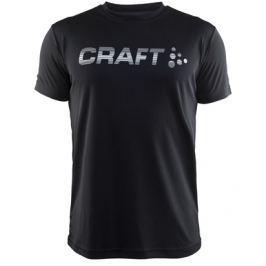 Pánské funkční tričko Craft Prime Logo