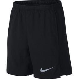 Dětské šortky Nike Flex Running Black