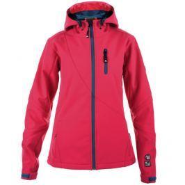Dámská softshellová bunda Elbrus Monica
