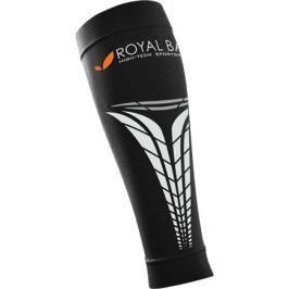 Kompresní návleky ROYAL BAY Extreme Black