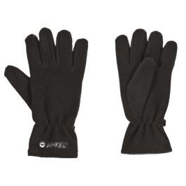 Dámské rukavice Hi-Tec Lady Salmo