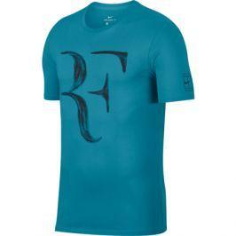 Pánské tričko Nike RF Neo Turq