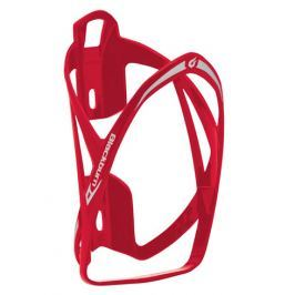 BLACKBURN Slick Cage-red