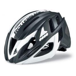 Helma Rollerblade X-Helmet