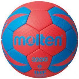 Házenkářský míč Molten H2X3200