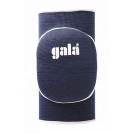 Chrániče kolen Gala