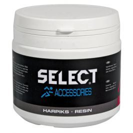 Lepidlo na házenou Select Resin 500 ml