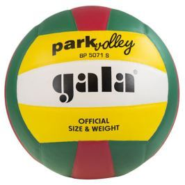 Beachvolejbalový míč Gala Park Volley BP5071S