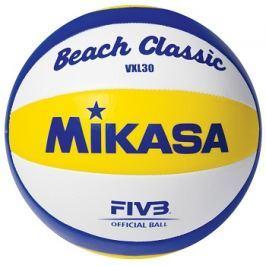 Beachvolejbalový míč Mikasa VXL30