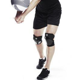 Volejbalové chrániče kolen Rehband Volleyball