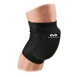 Chrániče kolen McDavid 601