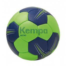 Házenkářský míč Kempa Gecko
