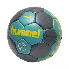 Házenkářský míč Hummel 1,5 Kids 2017