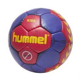 Házenkářský míč Hummel 1,5 Kids 2017 Purple