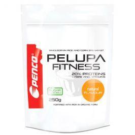 Bezlepková kaše Penco Pelupa Fitness 250 g Natural