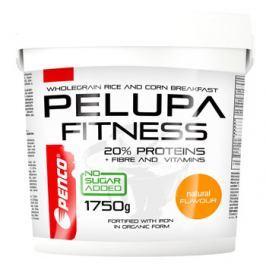 Bezlepková kaše Penco Pelupa Fitness 1750 g Natural