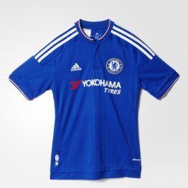 Chlapecký dres adidas Chelsea FC domácí 15/16