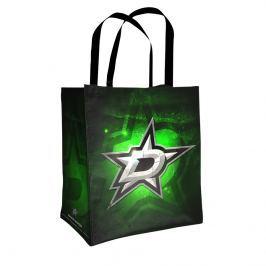Nákupní taška Sher-Wood NHL Dallas Stars
