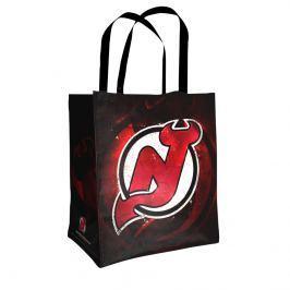 Nákupní taška Sher-Wood NHL New Jersey Devils