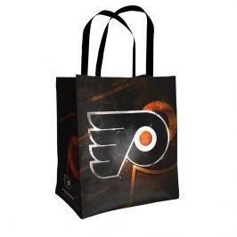 Nákupní taška Sher-Wood NHL Philadelphia Flyers