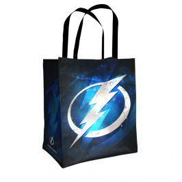 Nákupní taška Sher-Wood NHL Tampa Bay Lightning