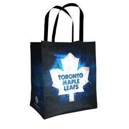Nákupní taška Sher-Wood NHL Toronto Maple Leafs