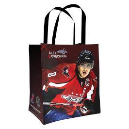Nákupní taška NHL Sher-Wood Alexandr Ovečkin 8