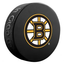 Puk Sher-Wood Basic NHL Boston Bruins