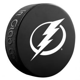Puk Sher-Wood Basic NHL Tampa Bay Lightning