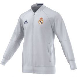 Pánská bunda adidas Anthem Real Madrid CF AP1841