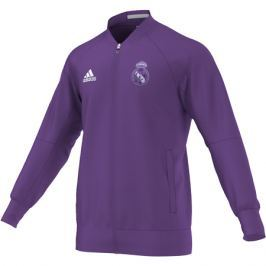 Pánská bunda adidas Anthem Real Madrid CF S95560