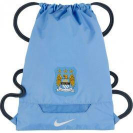Vak Nike Allegiance Manchester City FC BA5295-488