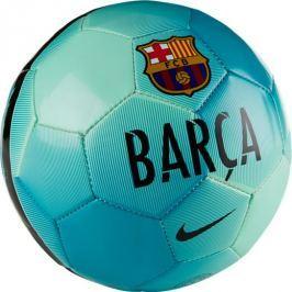 Míč Nike Skills FC Barcelona SC2955-387