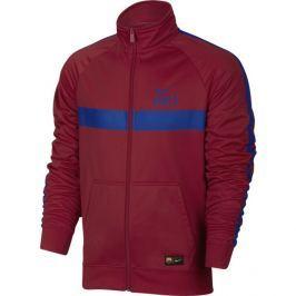 Pánská bunda Nike Core FC Barcelona 810250-687