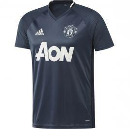 Dres adidas Training Manchester United FC AP1009