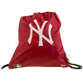 Vak New Era MLB New York Yankees SCA