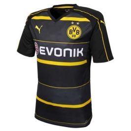 Dres Puma Borussia Dortmund venkovní 16/17