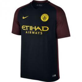 Dres Nike Manchester City FC venkovní 16/17