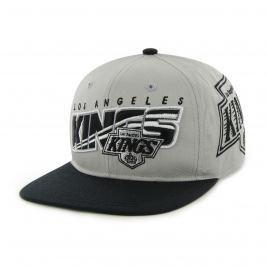 Kšiltovka 47 Brand Hazelwood NHL Los Angeles Kings