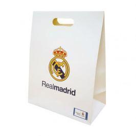 Dárková taška Real Madrid CF