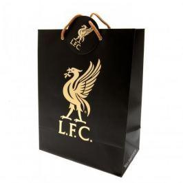 Dárková taška Liverpool FC