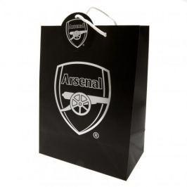 Dárková taška Arsenal FC